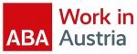 ABA   Work in Austria
