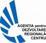 Agentia de Dezvoltare Regionala Nord-Vest