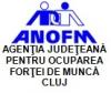 AJOFM Cluj