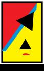 Alten Sweden AB
