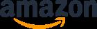 Amazon Bucuresti