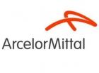 ArcelorMittal Tubular Products Iasi