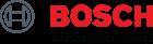 Bosch Cluj Plant