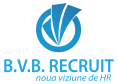 BvB Recruit