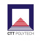 Centrul de Cercetare și Transfer Tehnologic POLYTECH (CTT Polytech)