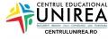 Centrul Educational Unirea