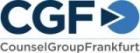CGF Romania