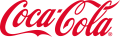 Coca-Cola HBC Moldova