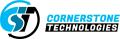 Cornerstone Technologies