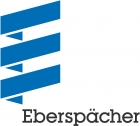EBERSPAECHER EXHAUST TECHNOLOGY ROMANIA