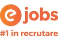 eJobs