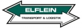 Elflein Spedition  Transport GmbH