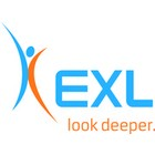 EXL Service