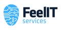 Feel IT Services