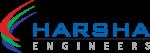 Harsha Engineers Europe