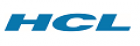 HCL Tehnologies