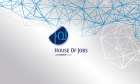 House of Jobs