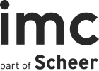 IMC Information Multimedia Communication