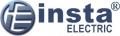 INSTA Electric