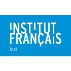 Institutul Francez din Romania Iasi - Cursuri online de limba franceza