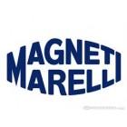 Magneti Marelli Automotive Cluj-Napoca