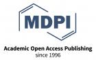 MDPI Open Access Publishing Romania