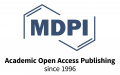 MDPI Open Access Publishing Romania