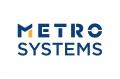 METRO SYSTEMS Romania