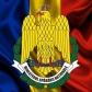 Ministerul Apărării Naționale