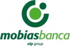 Mobiasbanca – OTP Group