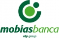 Mobiasbanca – OTP Group