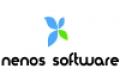 Nenos Software