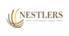 NESTLERS GROUP GLOBAL