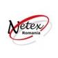 Netex Romania