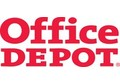 Office Depot Service Center