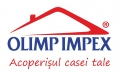 Olimp Impex