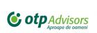 OTP Advisors