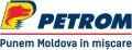 Petrom Moldova