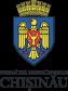 Primaria Municipiului Chisinau