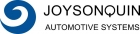 JOYSONQUIN Automotive Systems Romania SRL