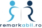 remarkABIL.ro