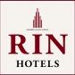 RIN Hotels