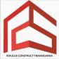 Rivulus Construct Transilvania
