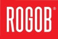 ROGOB