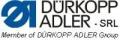 SC Durkopp-Adler SRL