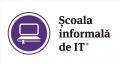 Școala informală de IT