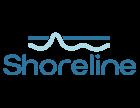 Shoreline Software SRL