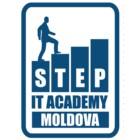 STEP IT Academy
