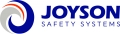 Joyson Safety Systems Sibiu