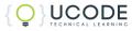 UCode.ro - Cursuri de programare si testare